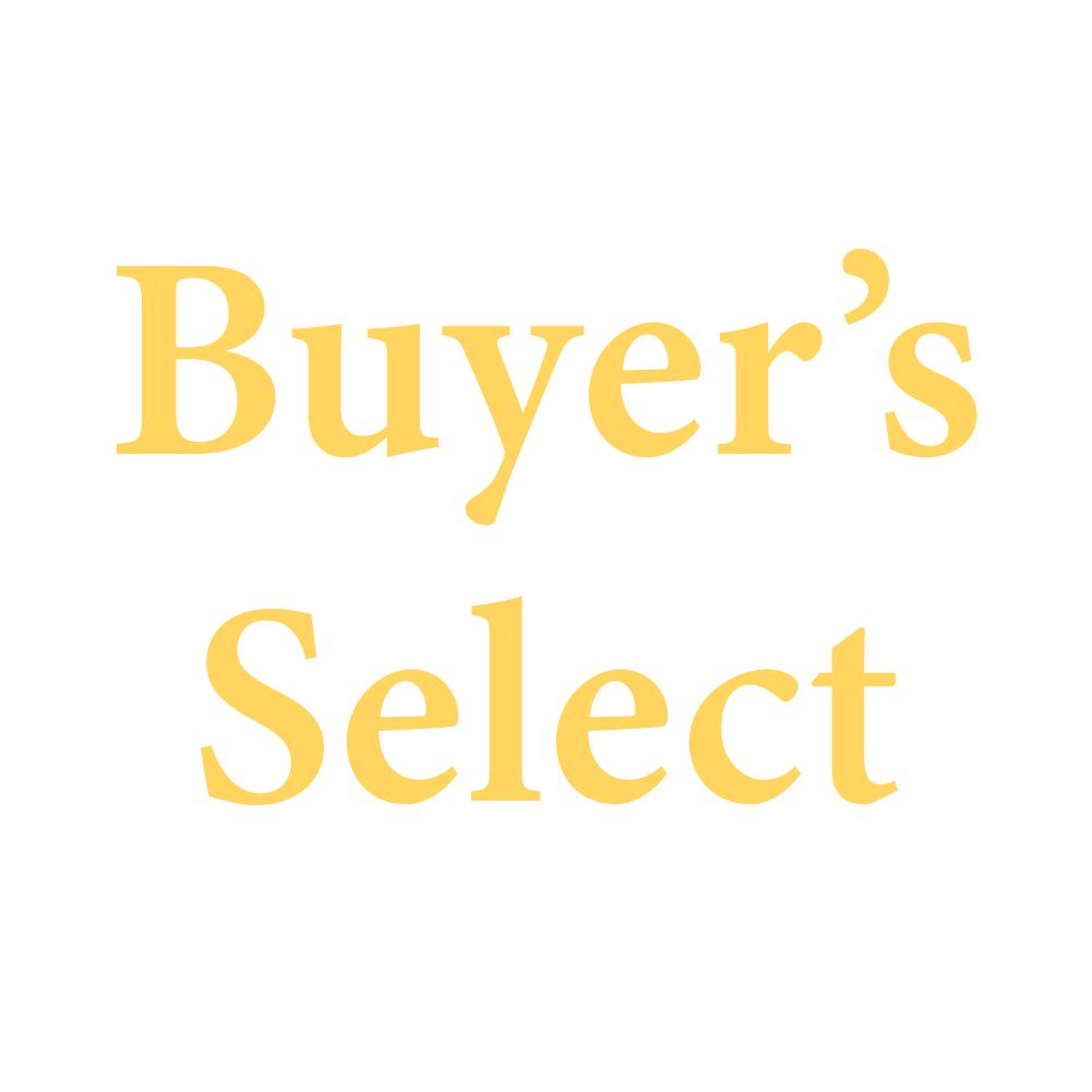 リュウナの製品|バイヤーおすすめ商品