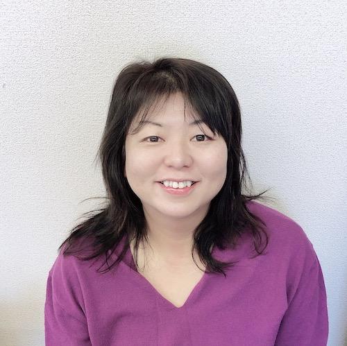 リュウナ代表ブログ|Ameba Blog