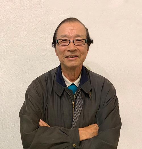 大阪体育大学松村名誉教授による健康コラム|日々の健康を支える知識とアドバイスを掲載しています。