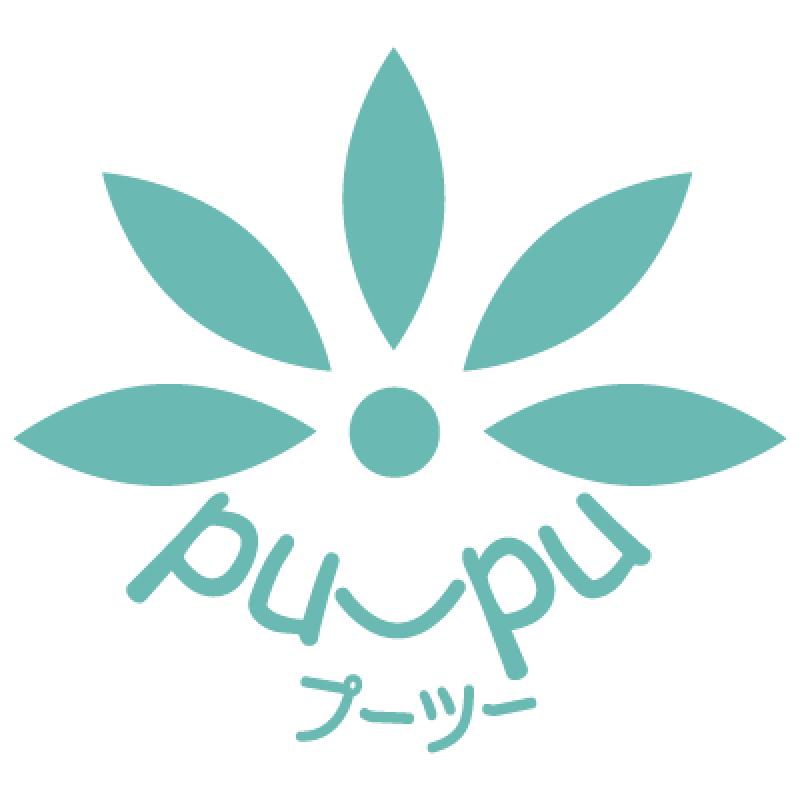リュウナの製品|雑貨[pu-pu]