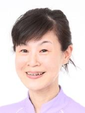 帝塚山学院大学 人間科学部 食物栄養学科 新野弘美